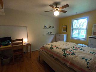 Photo 8: 6807 111 Street in Edmonton: Zone 15 House for sale : MLS®# E4207914