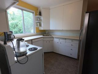 Photo 5: 6807 111 Street in Edmonton: Zone 15 House for sale : MLS®# E4207914