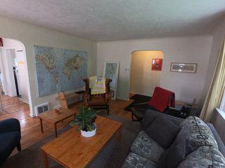 Photo 4: 6807 111 Street in Edmonton: Zone 15 House for sale : MLS®# E4207914