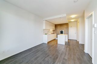 Photo 14: 2305 1955 ALPHA Way in Burnaby: Brentwood Park Condo for sale (Burnaby North)  : MLS®# R2481384