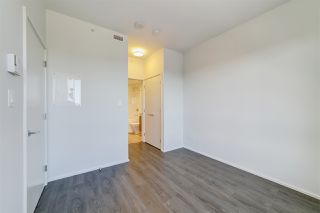 Photo 4: 2305 1955 ALPHA Way in Burnaby: Brentwood Park Condo for sale (Burnaby North)  : MLS®# R2481384