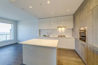 Photo 16: 2305 1955 ALPHA Way in Burnaby: Brentwood Park Condo for sale (Burnaby North)  : MLS®# R2481384