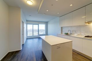 Photo 15: 2305 1955 ALPHA Way in Burnaby: Brentwood Park Condo for sale (Burnaby North)  : MLS®# R2481384