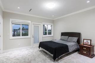 Photo 28: 875 PRAIRIE Avenue in Port Coquitlam: Lincoln Park PQ House for sale : MLS®# R2489447
