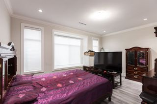Photo 22: 875 PRAIRIE Avenue in Port Coquitlam: Lincoln Park PQ House for sale : MLS®# R2489447