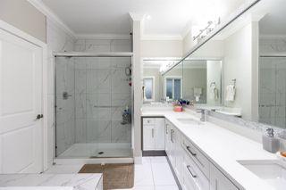 Photo 30: 875 PRAIRIE Avenue in Port Coquitlam: Lincoln Park PQ House for sale : MLS®# R2489447