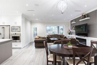 Photo 4: 875 PRAIRIE Avenue in Port Coquitlam: Lincoln Park PQ House for sale : MLS®# R2489447