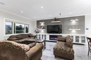Photo 10: 875 PRAIRIE Avenue in Port Coquitlam: Lincoln Park PQ House for sale : MLS®# R2489447