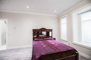 Photo 21: 875 PRAIRIE Avenue in Port Coquitlam: Lincoln Park PQ House for sale : MLS®# R2489447