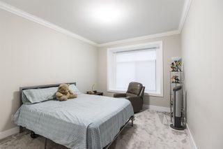 Photo 26: 875 PRAIRIE Avenue in Port Coquitlam: Lincoln Park PQ House for sale : MLS®# R2489447