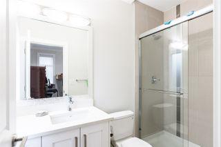 Photo 18: 875 PRAIRIE Avenue in Port Coquitlam: Lincoln Park PQ House for sale : MLS®# R2489447