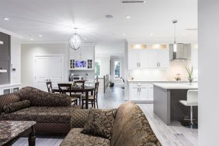 Photo 15: 875 PRAIRIE Avenue in Port Coquitlam: Lincoln Park PQ House for sale : MLS®# R2489447