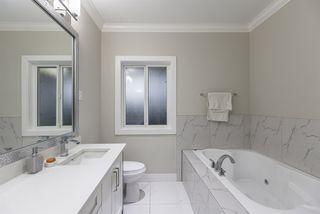 Photo 24: 875 PRAIRIE Avenue in Port Coquitlam: Lincoln Park PQ House for sale : MLS®# R2489447