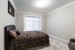 Photo 23: 875 PRAIRIE Avenue in Port Coquitlam: Lincoln Park PQ House for sale : MLS®# R2489447