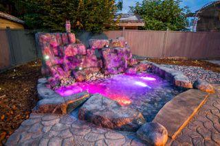 Photo 38: 875 PRAIRIE Avenue in Port Coquitlam: Lincoln Park PQ House for sale : MLS®# R2489447