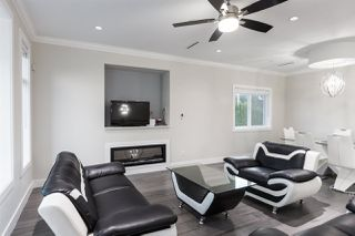 Photo 9: 875 PRAIRIE Avenue in Port Coquitlam: Lincoln Park PQ House for sale : MLS®# R2489447