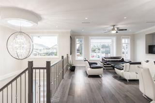 Photo 8: 875 PRAIRIE Avenue in Port Coquitlam: Lincoln Park PQ House for sale : MLS®# R2489447
