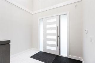 Photo 17: 875 PRAIRIE Avenue in Port Coquitlam: Lincoln Park PQ House for sale : MLS®# R2489447