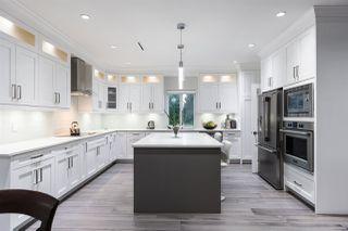 Photo 3: 875 PRAIRIE Avenue in Port Coquitlam: Lincoln Park PQ House for sale : MLS®# R2489447