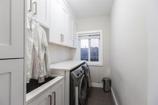 Photo 31: 875 PRAIRIE Avenue in Port Coquitlam: Lincoln Park PQ House for sale : MLS®# R2489447