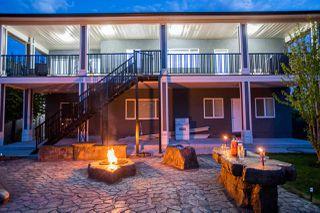 Photo 39: 875 PRAIRIE Avenue in Port Coquitlam: Lincoln Park PQ House for sale : MLS®# R2489447