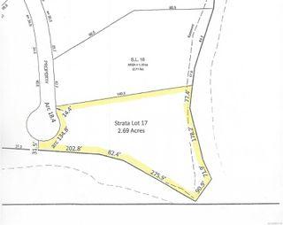 Photo 9: SL 17 950 Heriot Bay Rd in : Isl Quadra Island Land for sale (Islands)  : MLS®# 853710