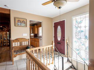 Photo 19: 3658 Estevan Dr in : PA Port Alberni Single Family Detached for sale (Port Alberni)  : MLS®# 855427