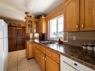 Photo 14: 3658 Estevan Dr in : PA Port Alberni Single Family Detached for sale (Port Alberni)  : MLS®# 855427