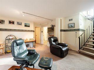 Photo 24: 3658 Estevan Dr in : PA Port Alberni Single Family Detached for sale (Port Alberni)  : MLS®# 855427