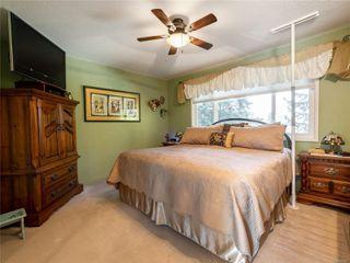Photo 16: 3658 Estevan Dr in : PA Port Alberni Single Family Detached for sale (Port Alberni)  : MLS®# 855427