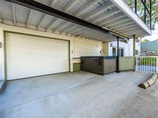 Photo 33: 3658 Estevan Dr in : PA Port Alberni Single Family Detached for sale (Port Alberni)  : MLS®# 855427
