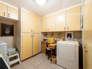 Photo 28: 3658 Estevan Dr in : PA Port Alberni Single Family Detached for sale (Port Alberni)  : MLS®# 855427