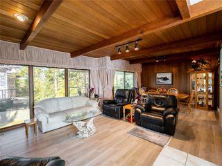 Photo 5: 3658 Estevan Dr in : PA Port Alberni Single Family Detached for sale (Port Alberni)  : MLS®# 855427