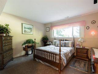Photo 25: 3658 Estevan Dr in : PA Port Alberni Single Family Detached for sale (Port Alberni)  : MLS®# 855427