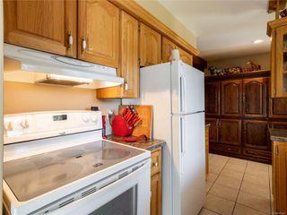 Photo 13: 3658 Estevan Dr in : PA Port Alberni Single Family Detached for sale (Port Alberni)  : MLS®# 855427