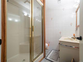 Photo 29: 3658 Estevan Dr in : PA Port Alberni Single Family Detached for sale (Port Alberni)  : MLS®# 855427