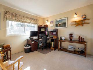 Photo 17: 3658 Estevan Dr in : PA Port Alberni Single Family Detached for sale (Port Alberni)  : MLS®# 855427