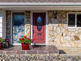 Photo 36: 3658 Estevan Dr in : PA Port Alberni Single Family Detached for sale (Port Alberni)  : MLS®# 855427