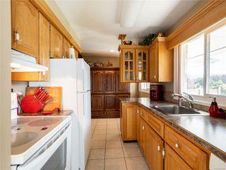Photo 11: 3658 Estevan Dr in : PA Port Alberni Single Family Detached for sale (Port Alberni)  : MLS®# 855427