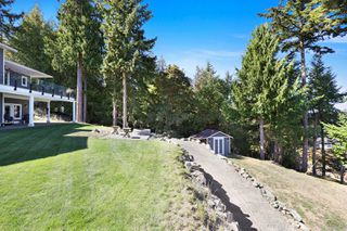 Photo 52: 3441 Perch Lane in : PQ Nanoose Single Family Detached for sale (Parksville/Qualicum)  : MLS®# 855462