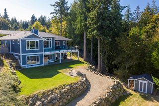 Photo 13: 3441 Perch Lane in : PQ Nanoose Single Family Detached for sale (Parksville/Qualicum)  : MLS®# 855462