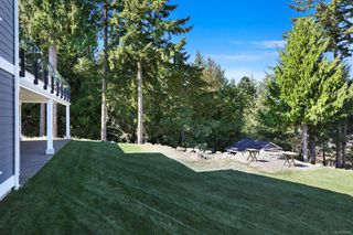 Photo 51: 3441 Perch Lane in : PQ Nanoose Single Family Detached for sale (Parksville/Qualicum)  : MLS®# 855462