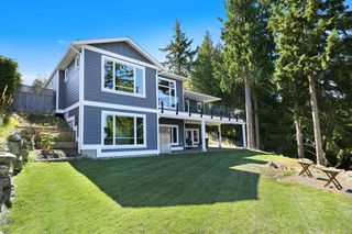 Photo 53: 3441 Perch Lane in : PQ Nanoose Single Family Detached for sale (Parksville/Qualicum)  : MLS®# 855462