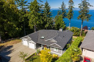 Photo 11: 3441 Perch Lane in : PQ Nanoose Single Family Detached for sale (Parksville/Qualicum)  : MLS®# 855462