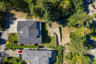 Photo 14: 3441 Perch Lane in : PQ Nanoose Single Family Detached for sale (Parksville/Qualicum)  : MLS®# 855462