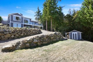 Photo 55: 3441 Perch Lane in : PQ Nanoose Single Family Detached for sale (Parksville/Qualicum)  : MLS®# 855462