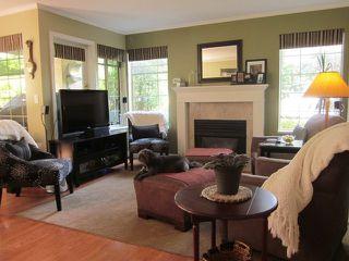 Photo 2: 106 1488 MERKLIN Street: White Rock Home for sale ()  : MLS®# F1449175