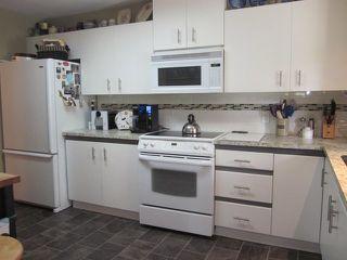 Photo 4: 106 1488 MERKLIN Street: White Rock Home for sale ()  : MLS®# F1449175