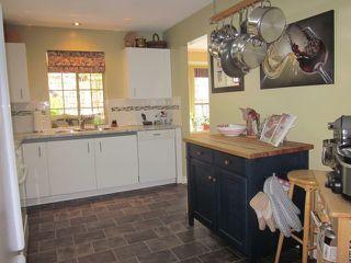 Photo 6: 106 1488 MERKLIN Street: White Rock Home for sale ()  : MLS®# F1449175