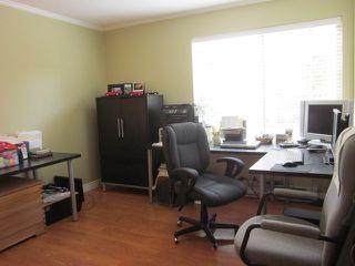 Photo 9: 106 1488 MERKLIN Street: White Rock Home for sale ()  : MLS®# F1449175